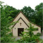 Thundersley Christian Spiritualist Church
