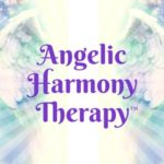 Angelic Harmony Therapy (AHT)
