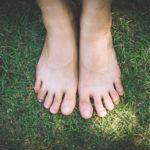 5 Free Spiritual Hygge Activities