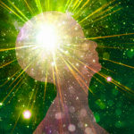 The Power Of Thought Is So Strong – Spiritual Address by Ray Prendergast