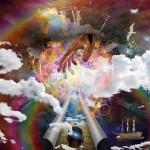 Spirit Guides – fact or fantasy?