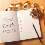New Year's Resolutions: Fad, or Guidance Tool?