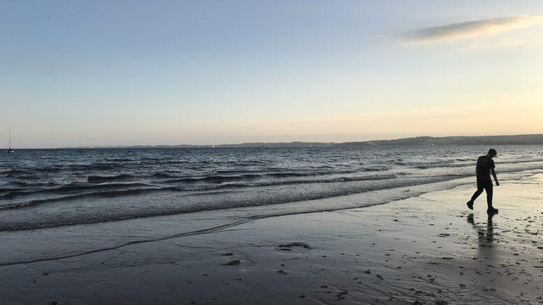 Spiritual Devon