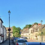 Cricklade – The First Town on the Thames
