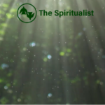 The Self Healing Pool – A Guided Meditation