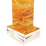 'Reluctantly Psychic' – A Collaborative Book by 44 Spirit Mediums!